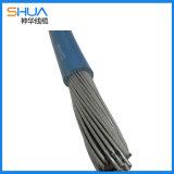 信號控制同軸電纜 船用信號控制電纜