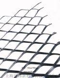 上海重型鋼板網/小孔菱形網加工生產廠家