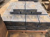 Q345B厚板数控火焰切割,钢板切割,厚板零割下料