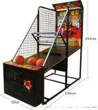 篮球机厂家 篮球机源头
