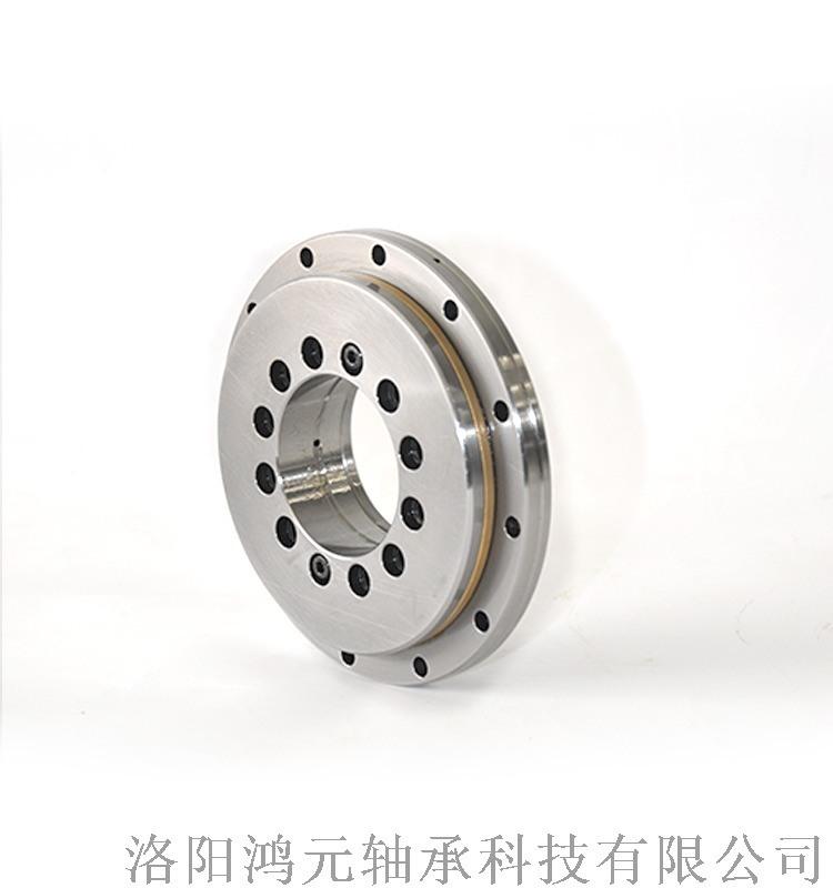 YRTS200 轴承厂家 国产