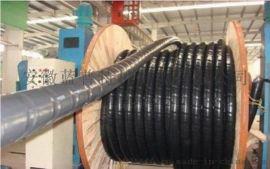 BPYJVP-3*95+3*16变频电缆