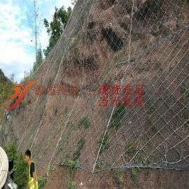 边坡防护网,山体边坡防护网厂家,边坡网