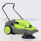 手推式電動掃地機DWS700, 自動掃地機廠家