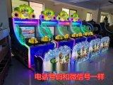 自动贩卖机夹公仔机剪刀机吊娃娃机电玩娱乐机