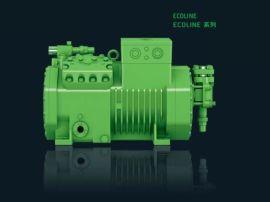 4DES-7比泽尔压缩机,2EES-3活塞压缩机