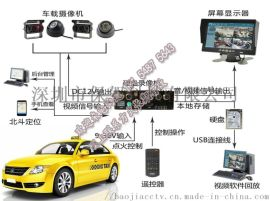 网约车卫星定位装置_一键报警_监控系统平台设备厂家