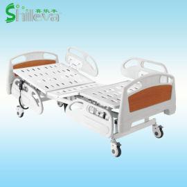 ABS电动护理床, 电动病床,电动三功能床