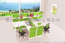 办公屏风铝型材办公桌50款铝型材铝型材定制厂家