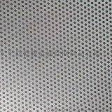 不锈钢冲孔板冲孔网 安平德骏订制冲孔网 矿筛网