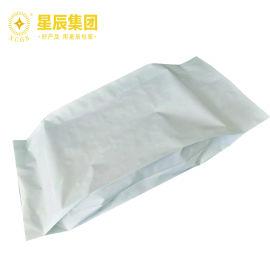 苏州工厂直销 重包袋 化工粒子包装袋