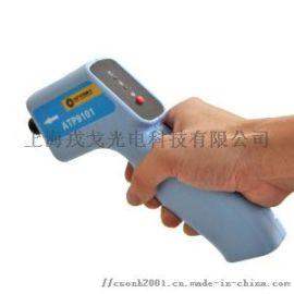 手持式微型地物光谱仪