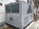 上海高低温冷热一体机 上海冷热一体模温机