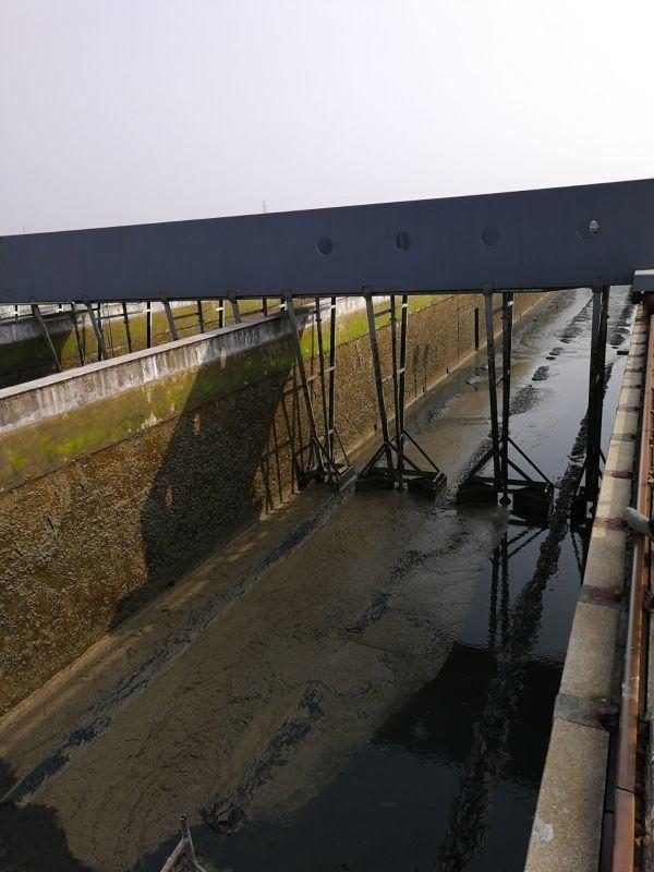 十堰循环水池堵漏 地下停车场施工缝补漏动态