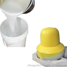 做移印器材用的移印硅膠 陶瓷移印硅膠