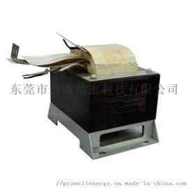 电梯  控制变压器 隔离单相BK变压器