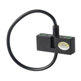 安科瑞BR-AI(20000A)罗氏线圈电流变送器