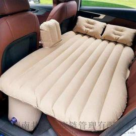 充气床车用充气床车载户外充气垫床垫