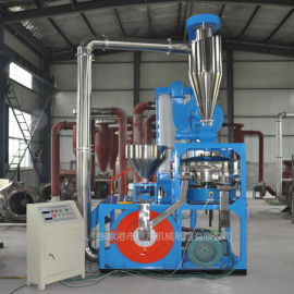 硬质pvc磨粉机 塑料磨粉机