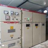10KV2000KW空壓機配套用水阻軟起動控制櫃