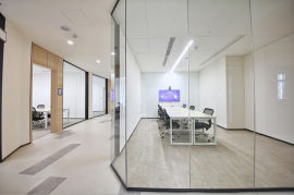 深圳办公室装修中常见的问题有哪些?