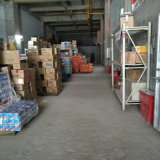 地下倉庫除溼機 地下室除溼設備