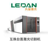 薄板金属激光切割机生产厂家 免费打样提供报价方案