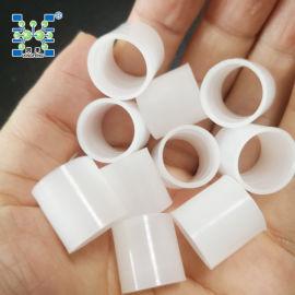 【兴丰】PP拉西环填料 塑料拉西环 高温水塔填料