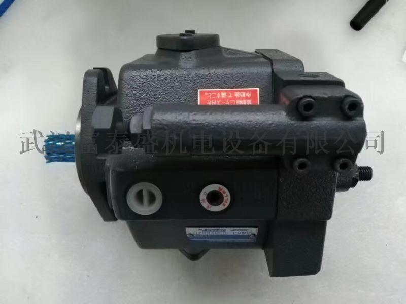 批发AR22-FR01c-20