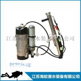 QWMB12背负式脉冲气压喷雾水枪 高压脉冲水枪