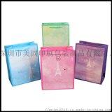 广东印刷厂定做手提纸袋 购物袋 礼品袋 红酒袋