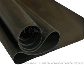 奥泰长城橡胶,厂家直销纤维橡胶板