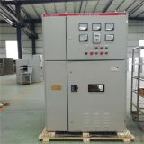 節能環保電容補償櫃 無功功率補償櫃優質廠家