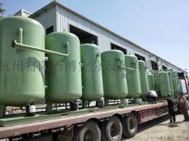 宁夏大型制氮机厂家 宁夏制氮机