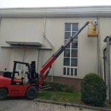 7噸叉車直臂吊 10噸叉車飛臂吊