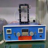 ipx5防水性测试设备