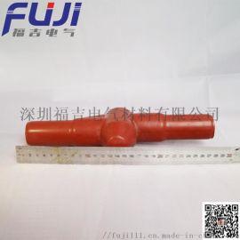 电缆连接头保护罩,绝缘,保护,防护盒,电缆接头