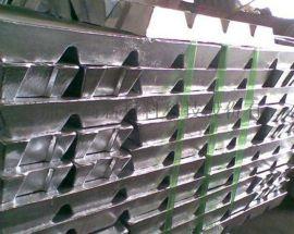 环保3#锌合金,压铸锌合金