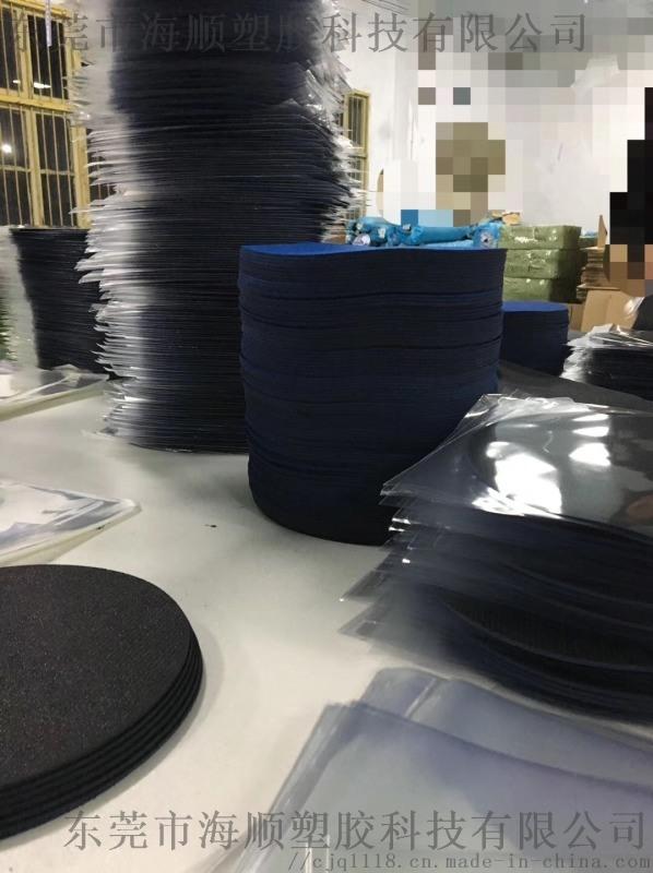 天然橡胶鼠标垫游戏垫各种止滑垫