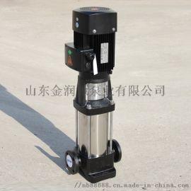 高压电动往复隧道式洗车机配套大流量高压水泵厂家