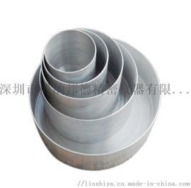 标准测试锅IEC60335,电磁炉测试用铁锅铝锅