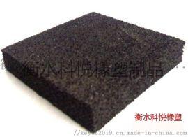 贵州福泉市墙体保温泡沫板耐有机溶剂腐蚀 抗老化
