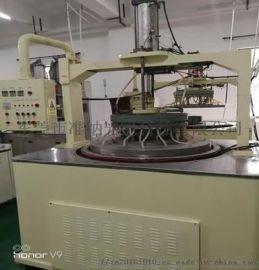 **日本板硝子15B双面抛光机 高平度研磨机
