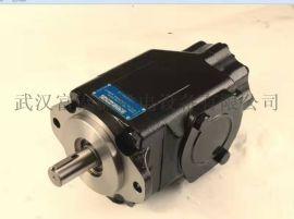 HVP-VC1-G/F26A1/2/3-B注塑机柱塞泵油泵