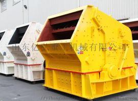 移动式生活垃圾破碎设备的详细介绍