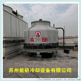 南京玻璃钢冷却塔厂家排名