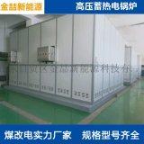 大功率固體蓄熱鍋爐 大型固體蓄熱鍋爐廠家