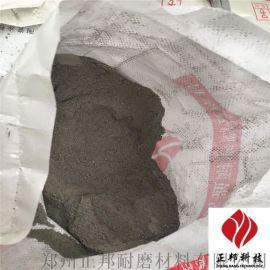 耐磨料 龟甲网耐磨料生产厂家