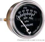 摩菲仪表A20PE-100PSI油压表