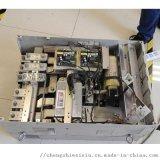 变频器维修常见故障及其处理办法